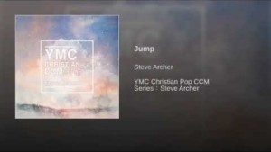 Steve Archer - Jump
